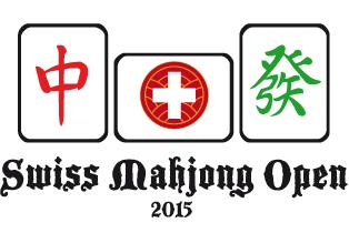 Logo Tournoi 2015