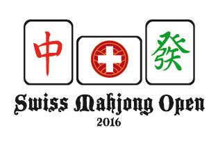 Logo SMO 2016