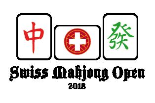 Logo SMO 2018